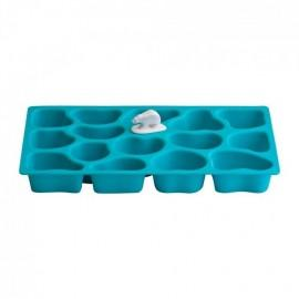 Форма для льда Polar Ice Tray Day Ocean Qualy